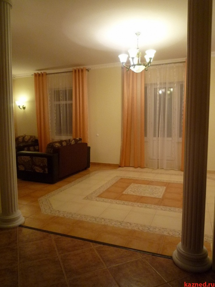 Продажа дом ул.Дорожная, 250 м2  (миниатюра №12)