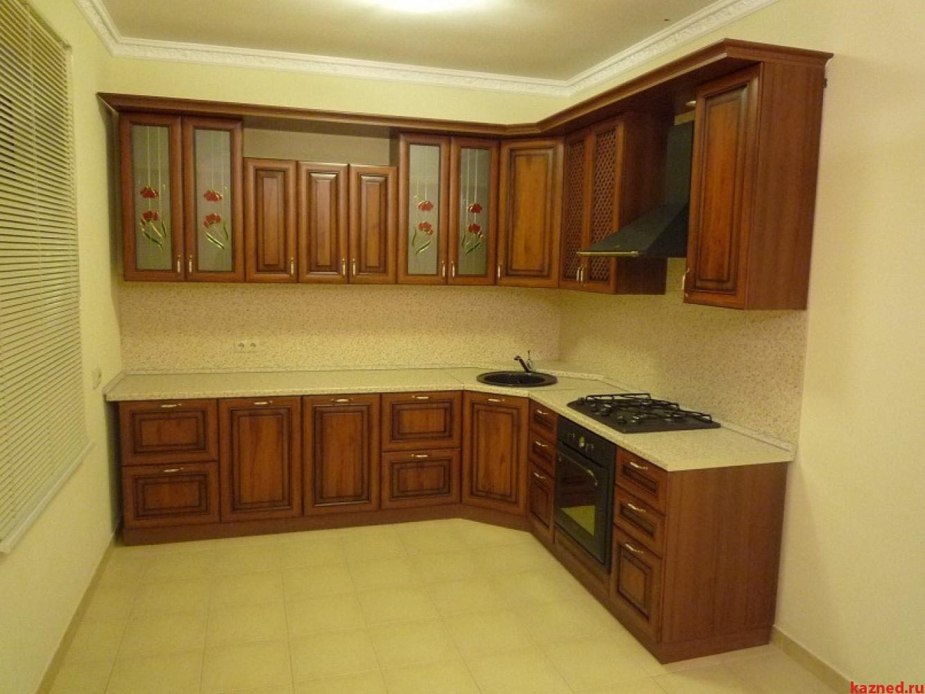Продажа дом ул.Дорожная, 250 м2  (миниатюра №6)