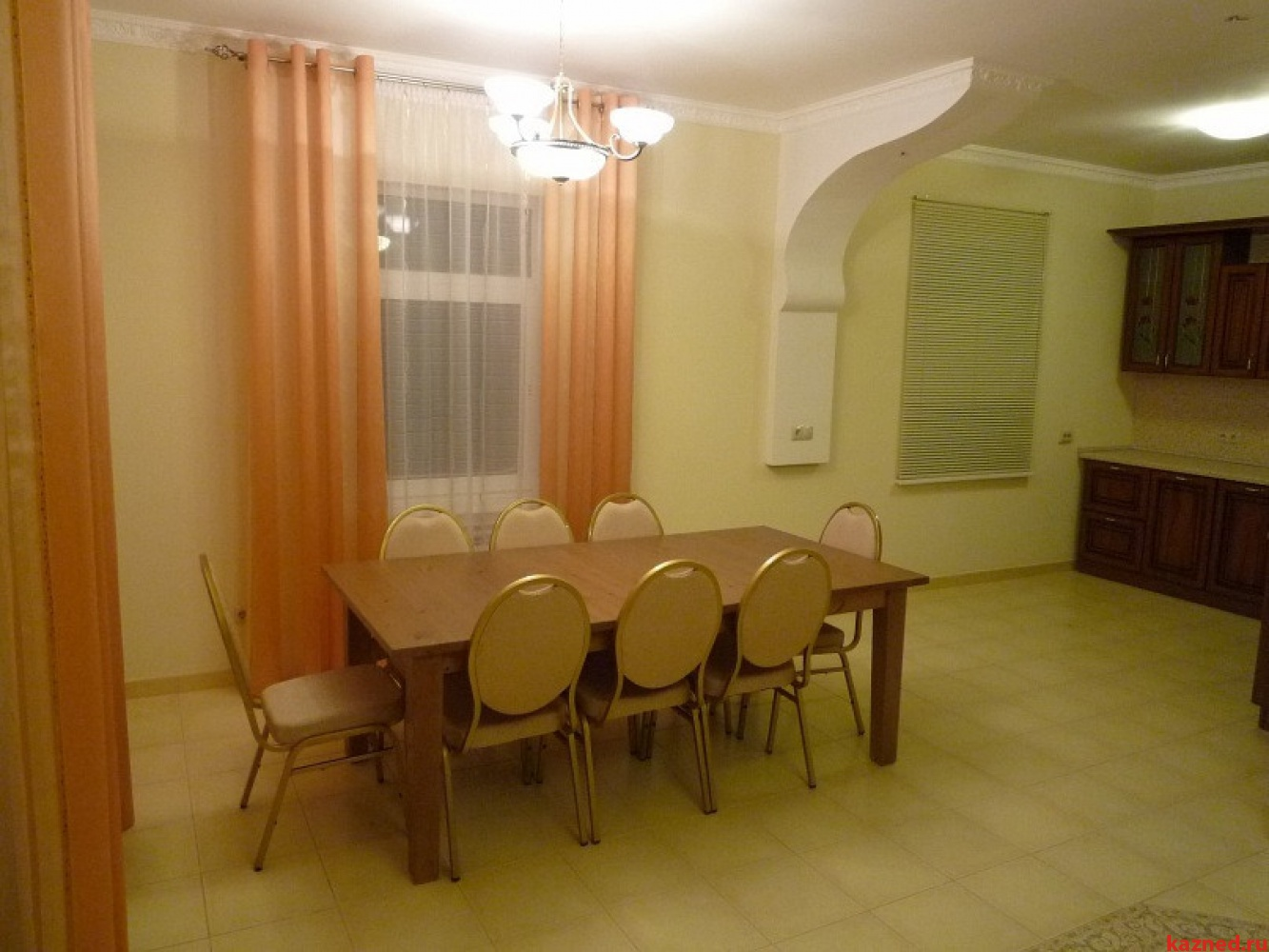Продажа дом ул.Дорожная, 250 м2  (миниатюра №4)