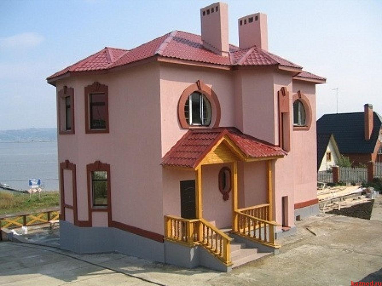 Продажа дом ул.Дорожная, 250 м2  (миниатюра №2)
