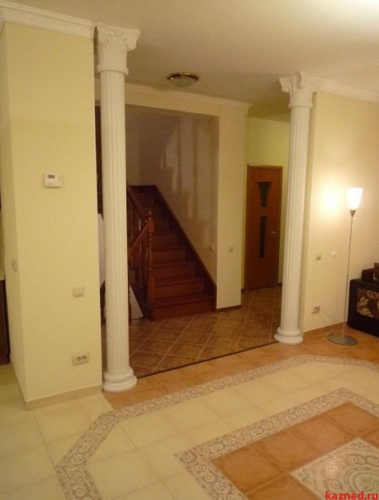 Продажа дом ул.Дорожная, 250 м2  (миниатюра №8)