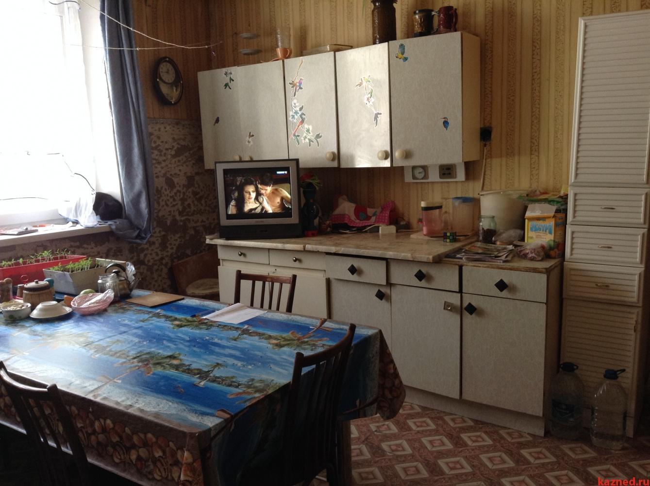 Продажа дом Новая Сосновка, ул.Компресорщиков, 160 м2  (миниатюра №3)