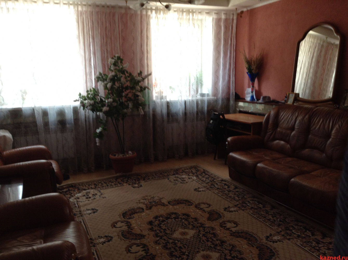Продажа дом Новая Сосновка, ул.Компресорщиков, 160 м2  (миниатюра №11)