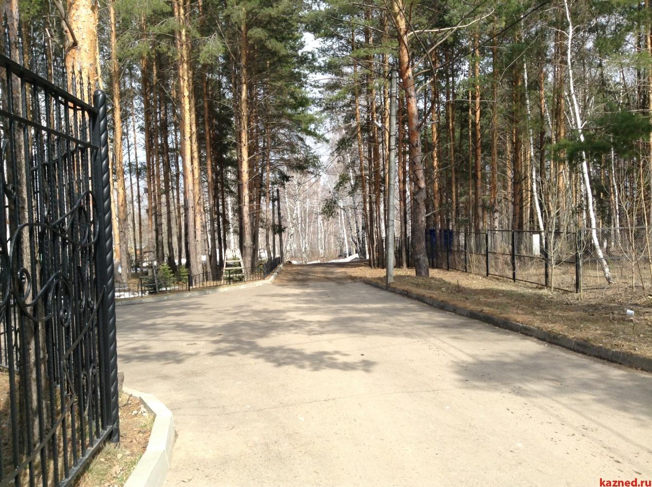 Продажа дом Новая Сосновка, ул.Компресорщиков, 160 м2  (миниатюра №4)