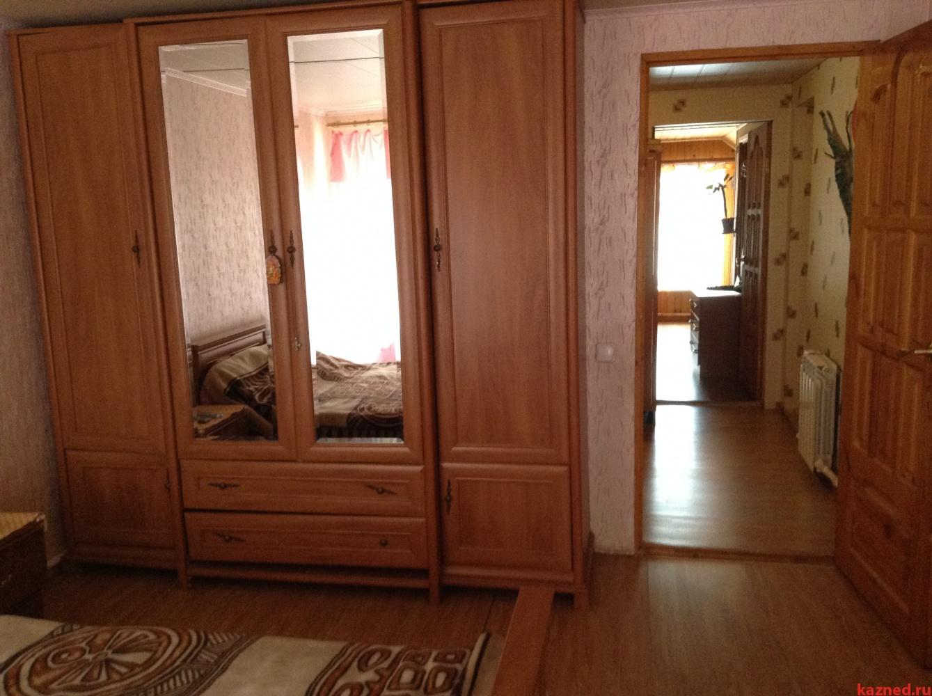 Продажа дом Новая Сосновка, ул.Компресорщиков, 160 м2  (миниатюра №12)