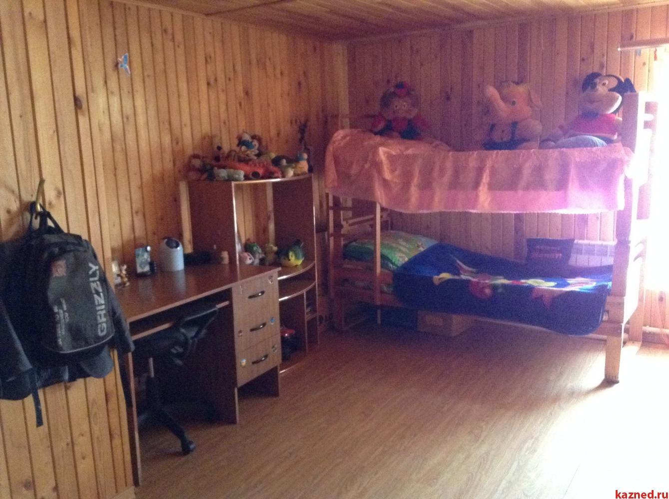 Продажа дом Новая Сосновка, ул.Компресорщиков, 160 м2  (миниатюра №14)