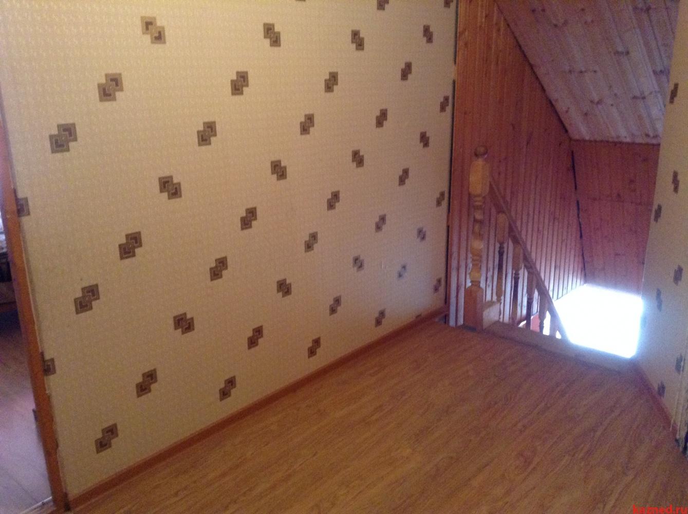 Продажа дом Новая Сосновка, ул.Компресорщиков, 160 м2  (миниатюра №8)