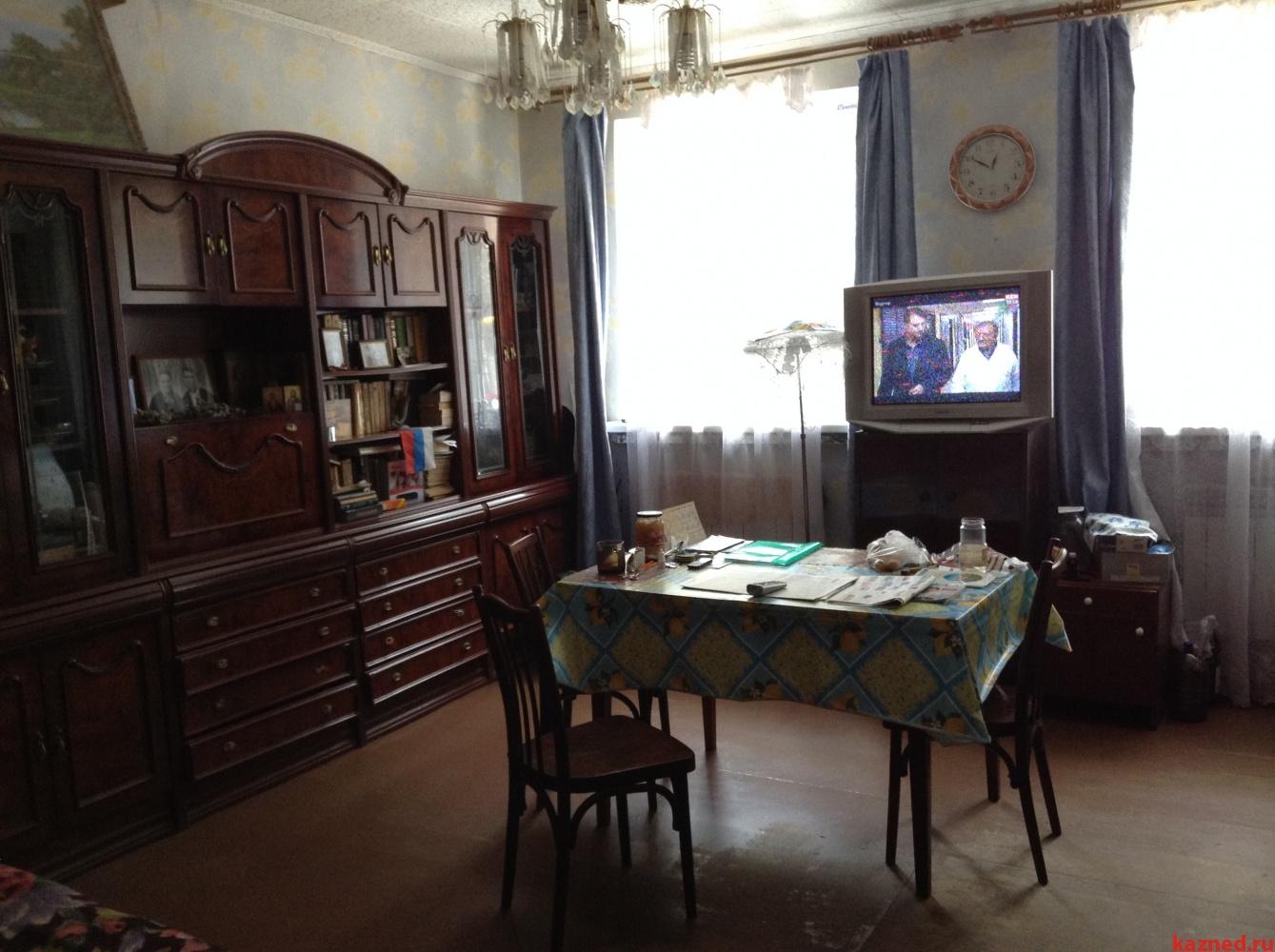 Продажа дом Новая Сосновка, ул.Компресорщиков, 160 м2  (миниатюра №2)
