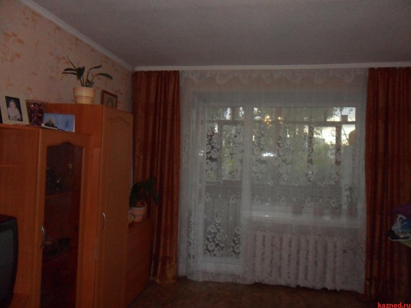 Продажа 1-к квартиры Молодежная, д.12, 31 м2  (миниатюра №7)