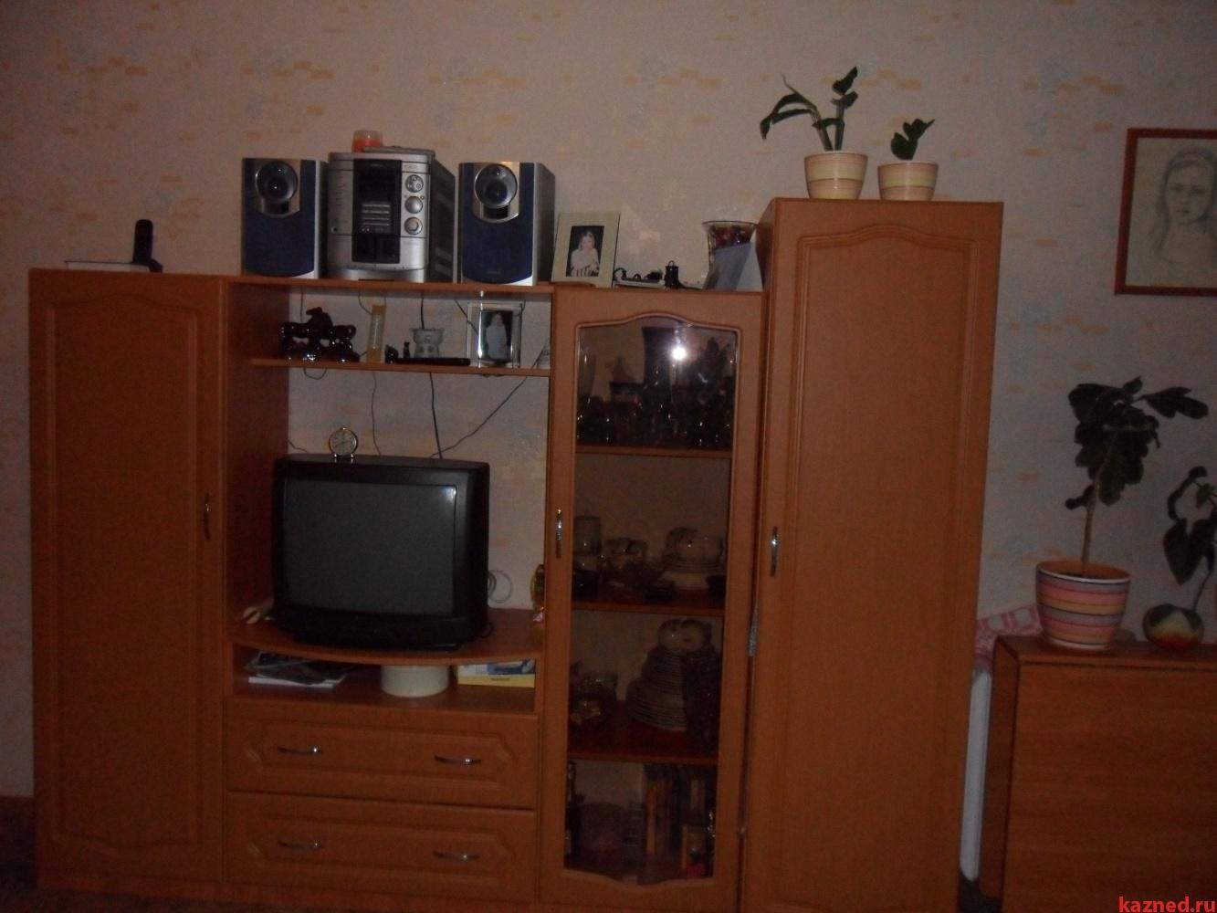 Продажа 1-к квартиры Молодежная, д.12, 31 м2  (миниатюра №8)