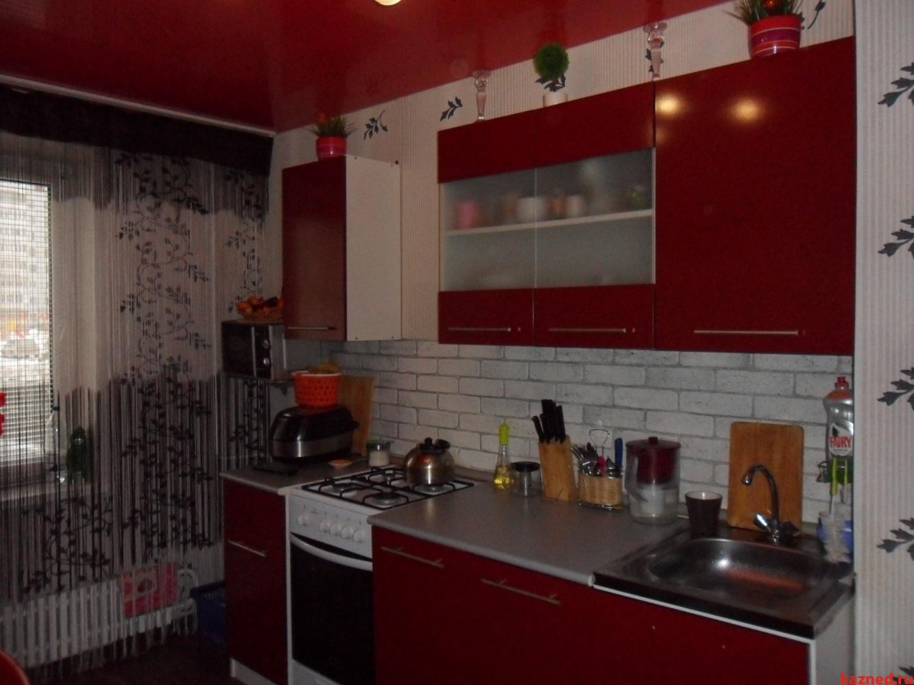 Продажа 2-к квартиры Юлиуса Фучика д.127, 51 м²  (миниатюра №2)