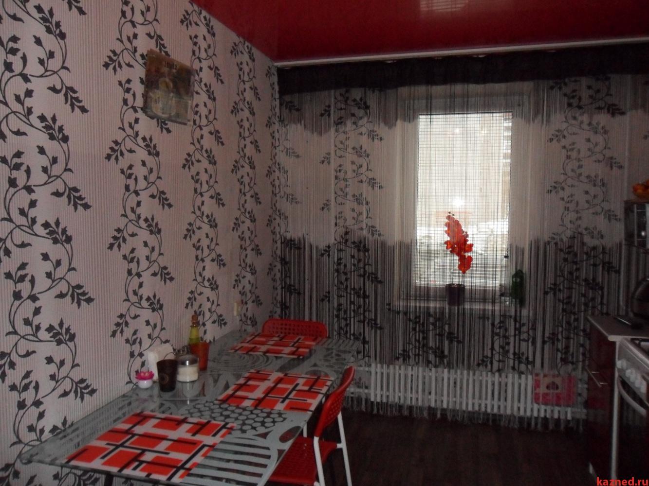 Продажа 2-к квартиры Юлиуса Фучика д.127, 51 м²  (миниатюра №3)