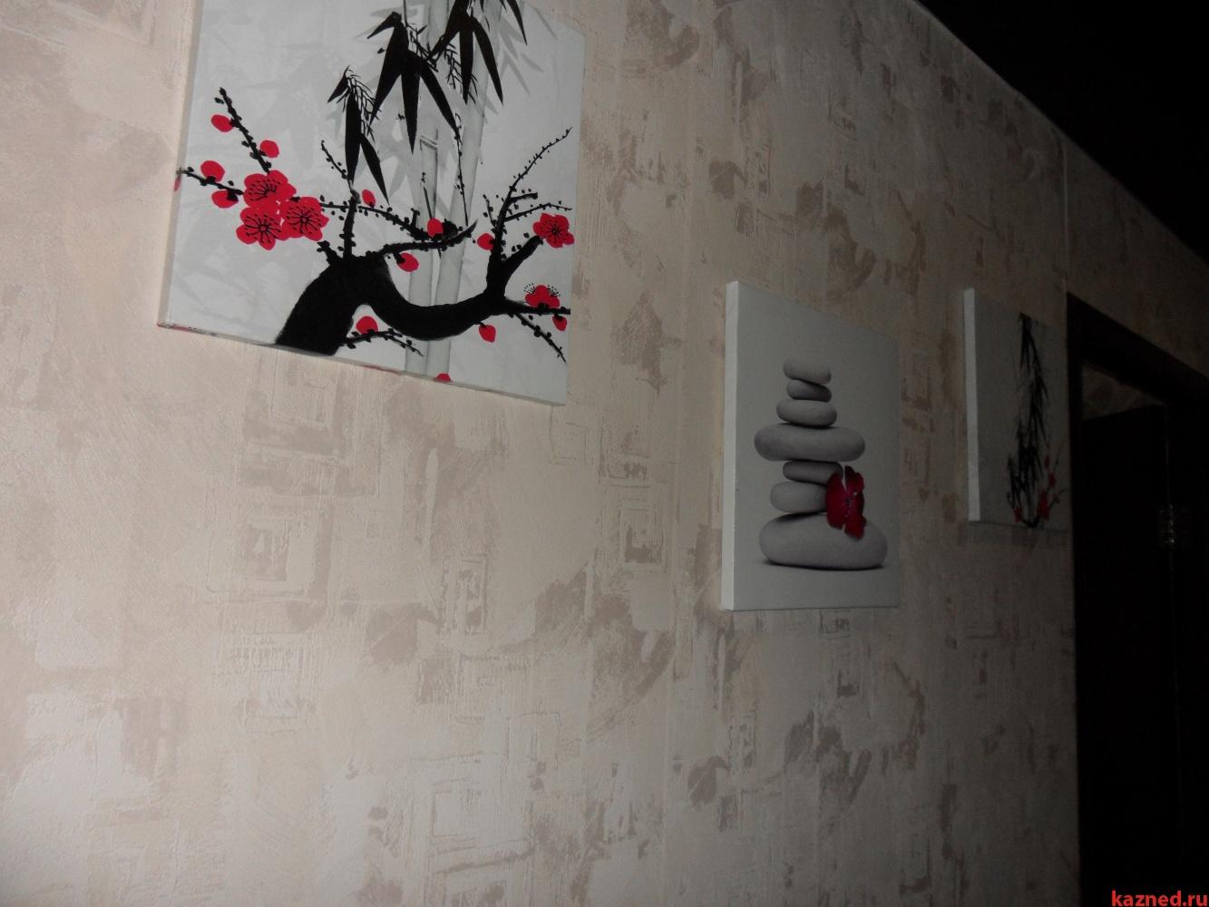Продажа 2-к квартиры Юлиуса Фучика д.127, 51 м²  (миниатюра №6)