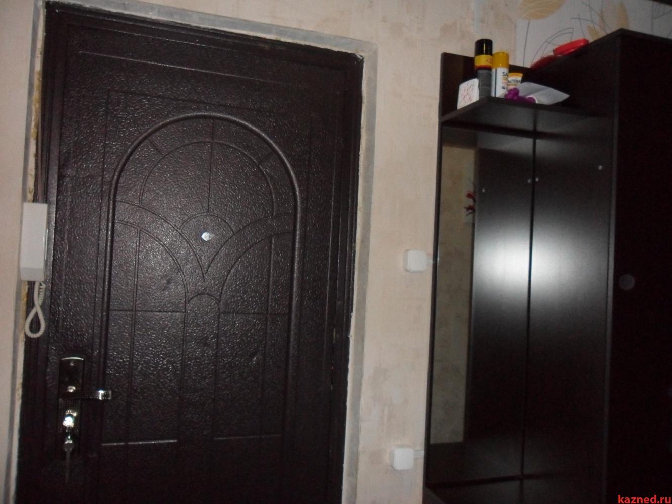 Продам 2-комн.квартиру Юлиуса Фучика д.127, 51 м2  (миниатюра №9)
