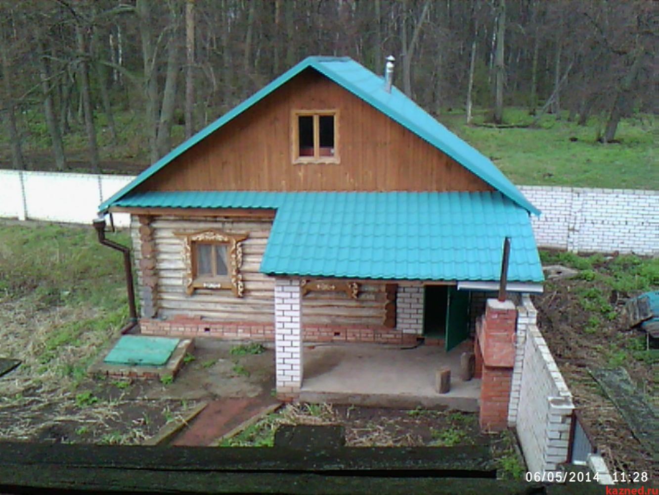 Продажа  дома Лесная, 93А, 243 м² (миниатюра №3)