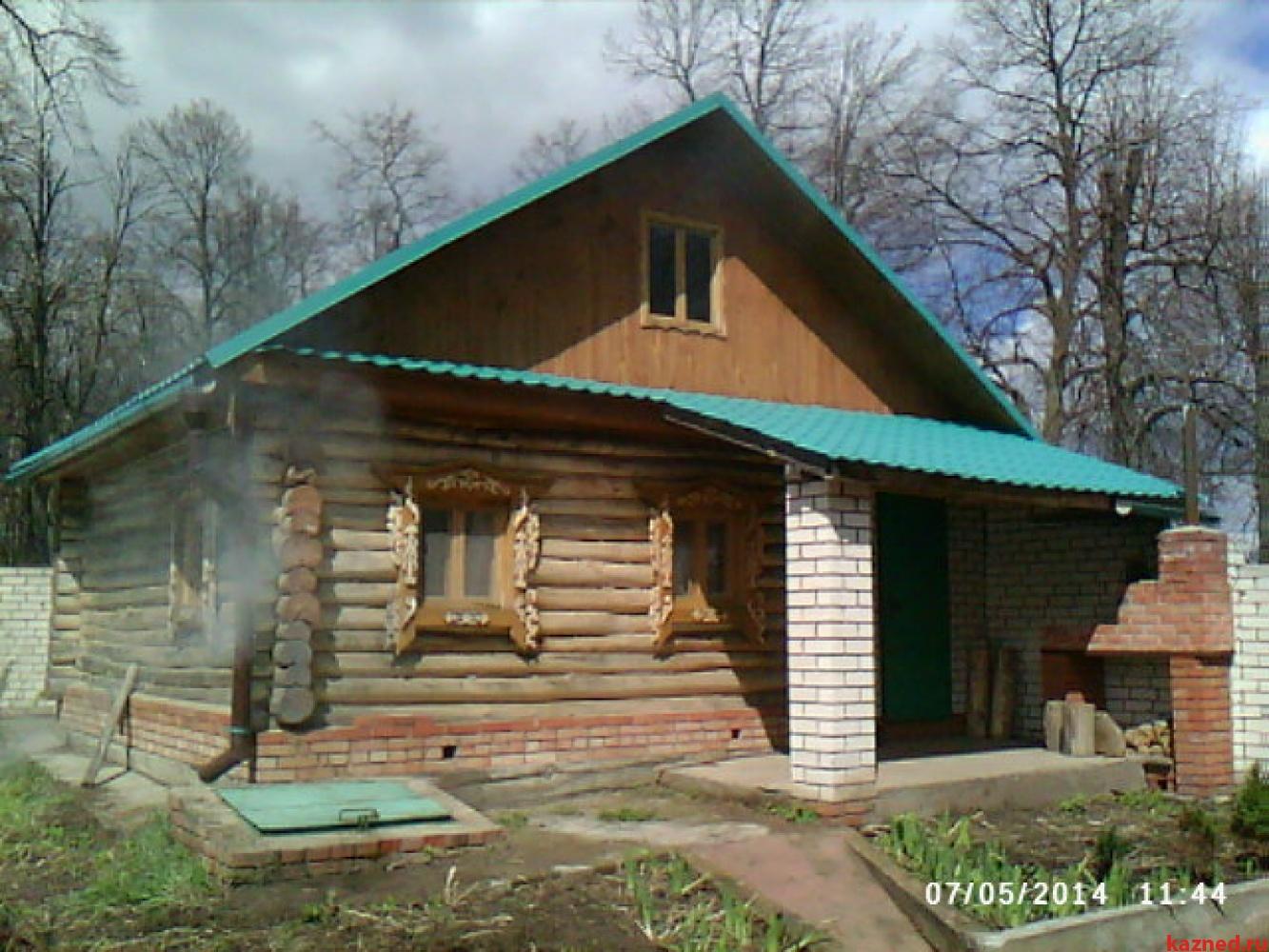 Продажа  дома Лесная, 93А, 243 м² (миниатюра №4)