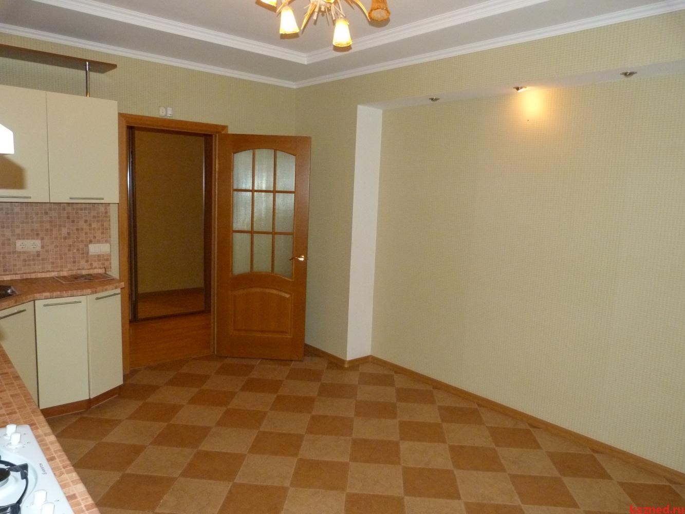 Продажа 2-к квартиры Дубравная 43а, 70 м² (миниатюра №3)