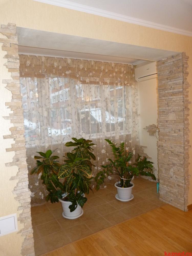 Продажа 2-к квартиры Дубравная 43а, 70 м² (миниатюра №5)