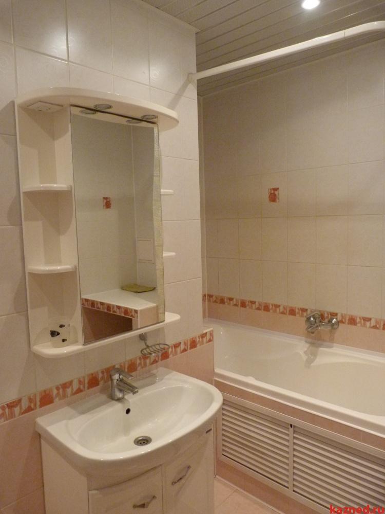 Продажа 2-к квартиры Дубравная 43а, 70 м² (миниатюра №7)