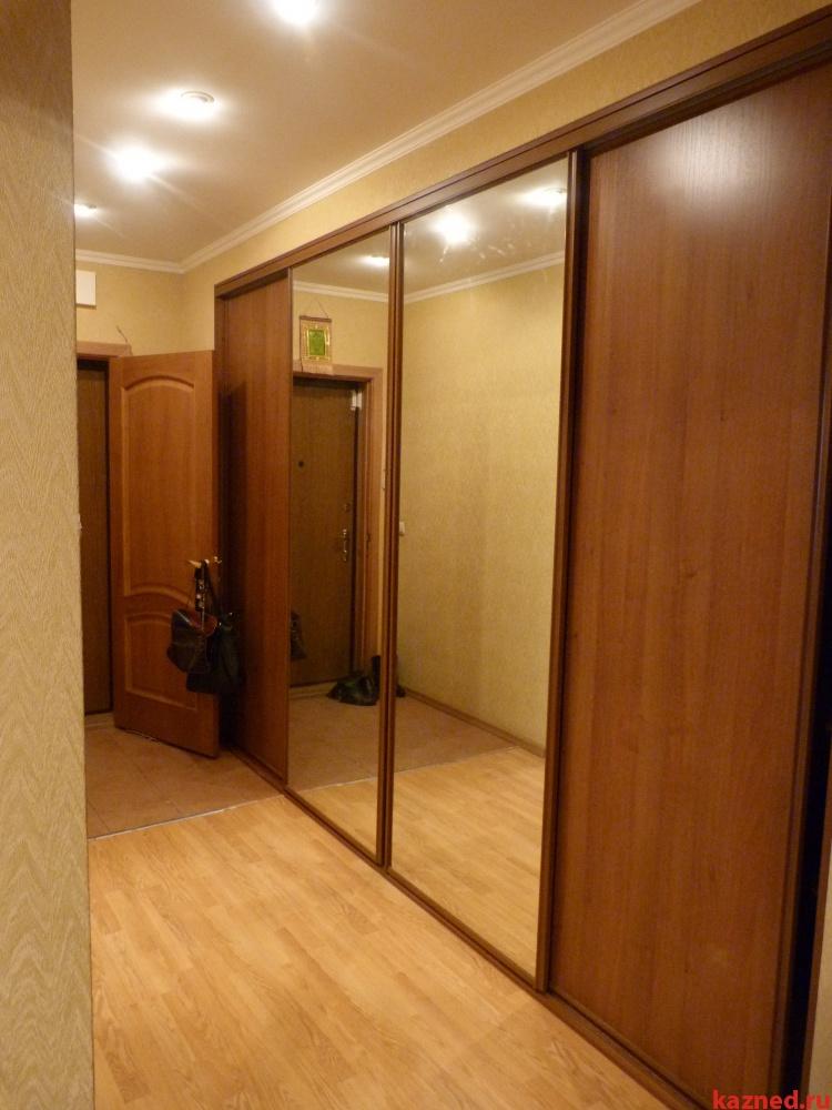 Продажа 2-к квартиры Дубравная 43а, 70 м² (миниатюра №10)