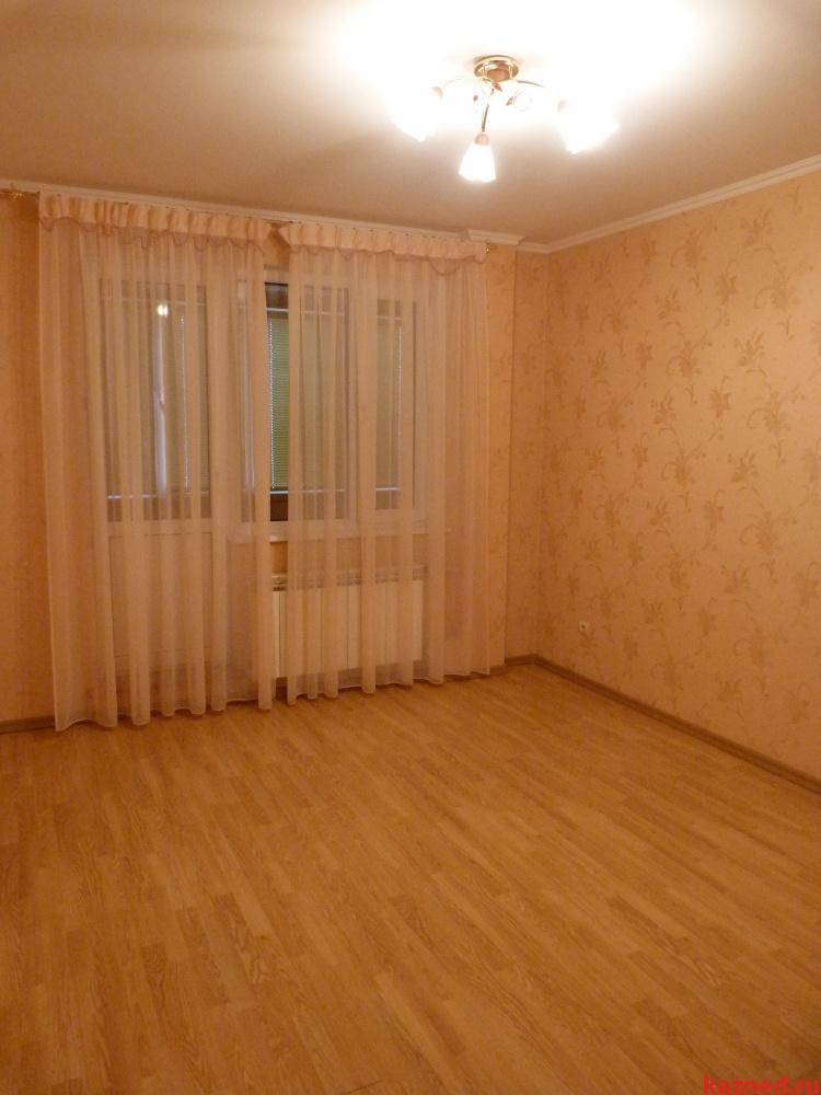 Продажа 2-к квартиры Дубравная 43а, 70 м² (миниатюра №11)