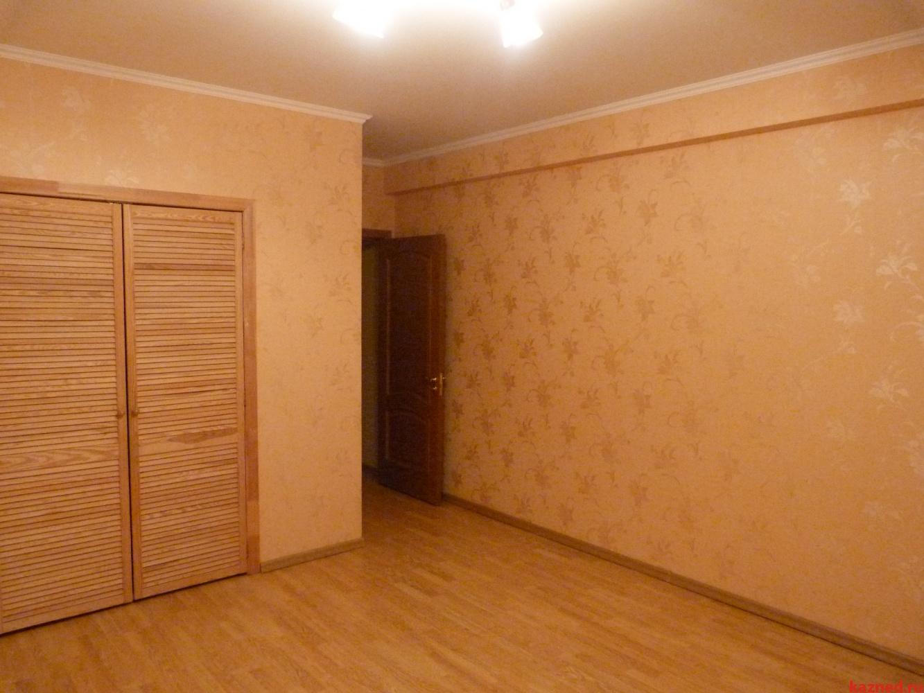 Продажа 2-к квартиры Дубравная 43а, 70 м² (миниатюра №12)