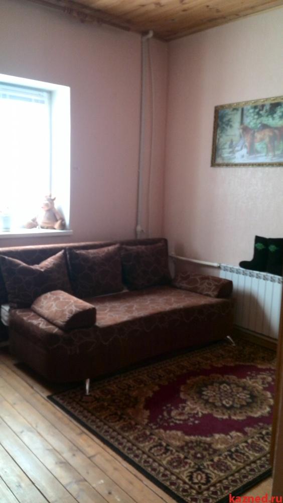 Продажа  дома Кооперативная, 13, 185 м² (миниатюра №1)