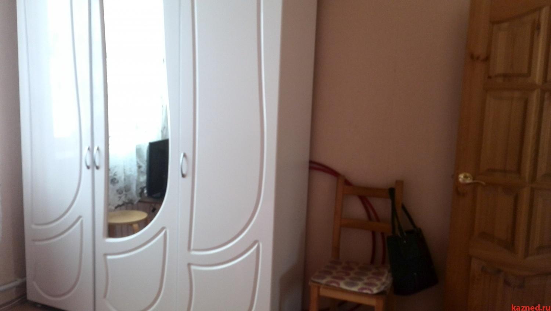 Продажа  дома Кооперативная, 13, 185 м² (миниатюра №3)