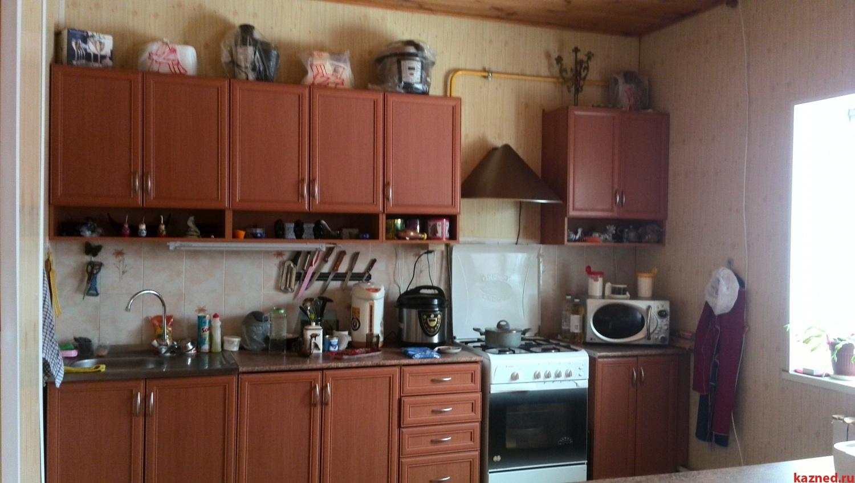 Продажа  дома Кооперативная, 13, 185 м² (миниатюра №4)