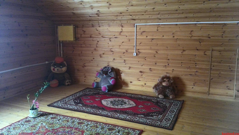 Продажа  дома Кооперативная, 13, 185 м² (миниатюра №5)