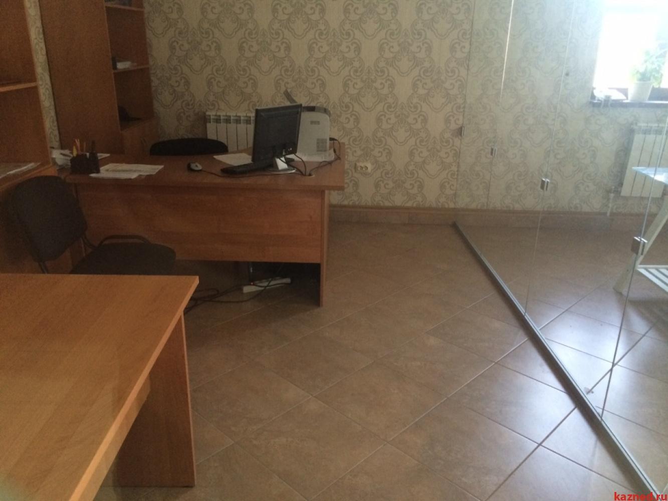 Аренда  офисно-торговые Пушкина д. 52, 14 м²  (миниатюра №2)
