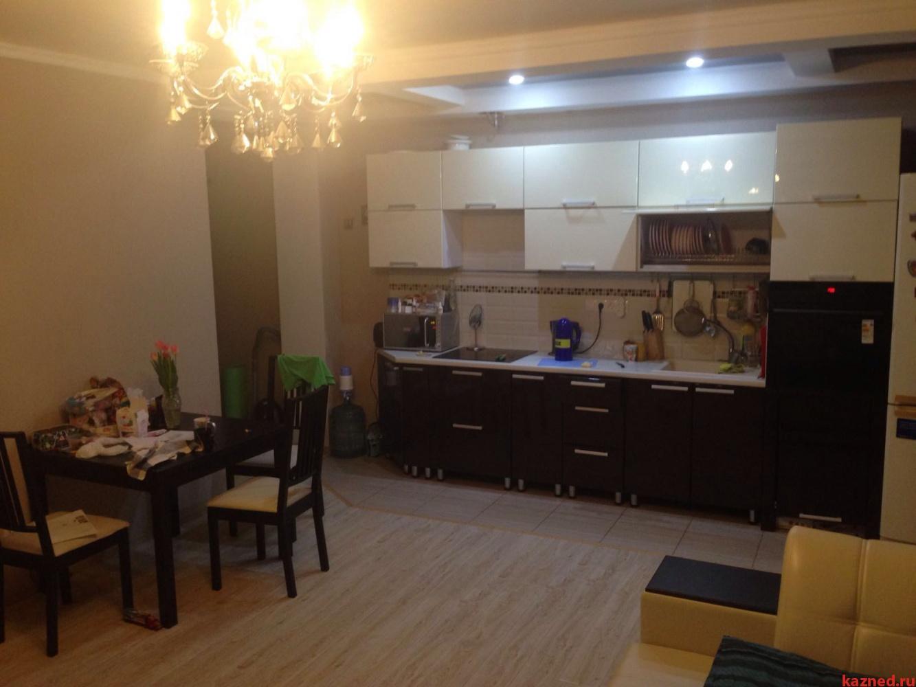 Продажа 3-к квартиры Баруди,18, 70 м² (миниатюра №2)