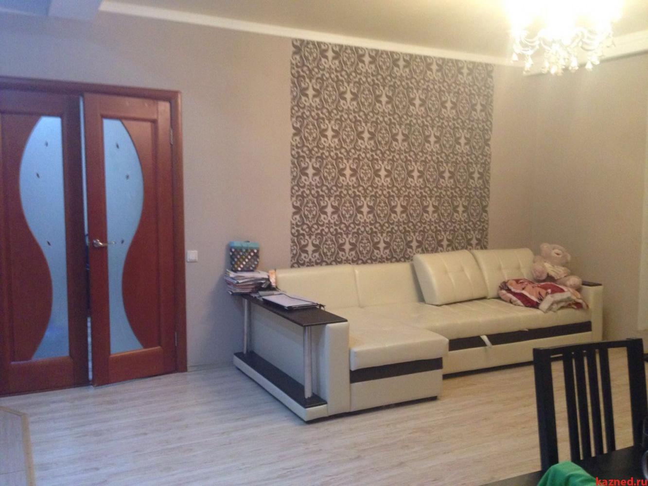 Продажа 3-к квартиры Баруди,18, 70 м² (миниатюра №4)