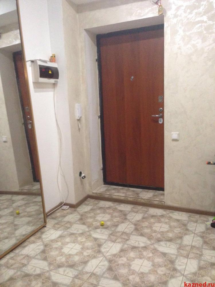Продажа 3-к квартиры Баруди,18, 70 м² (миниатюра №6)