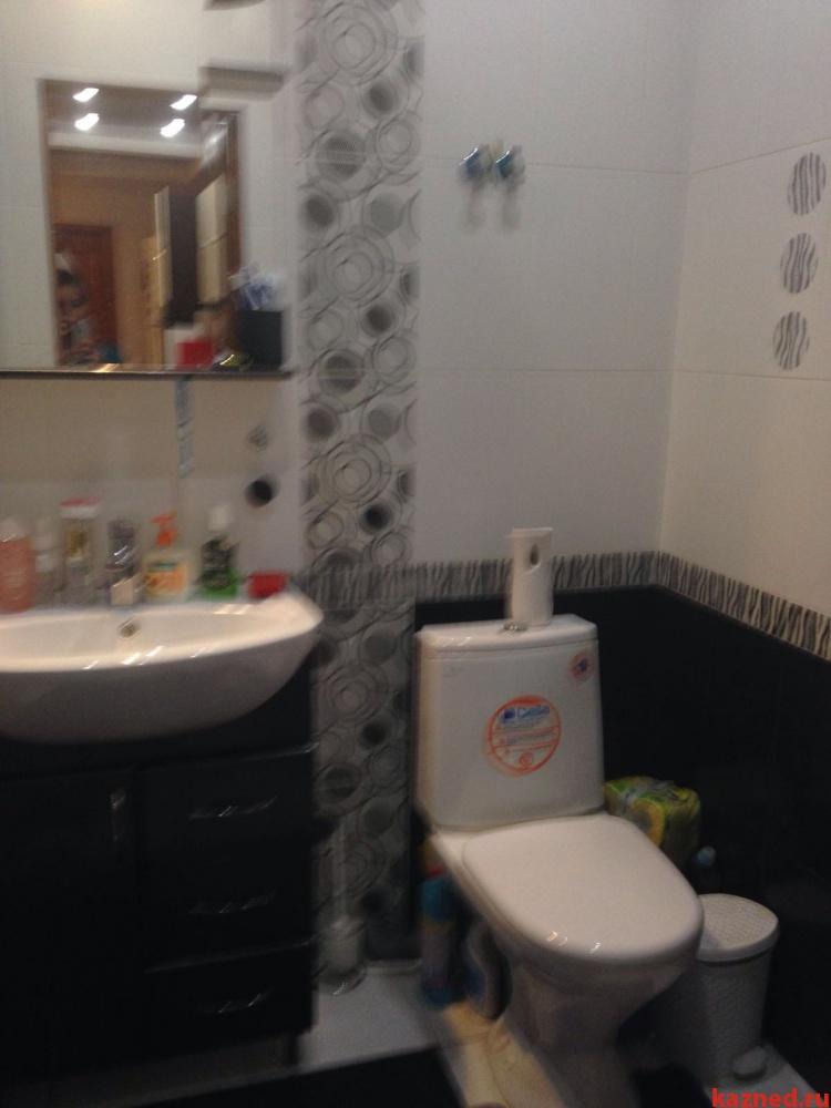 Продажа 3-к квартиры Баруди,18, 70 м² (миниатюра №7)