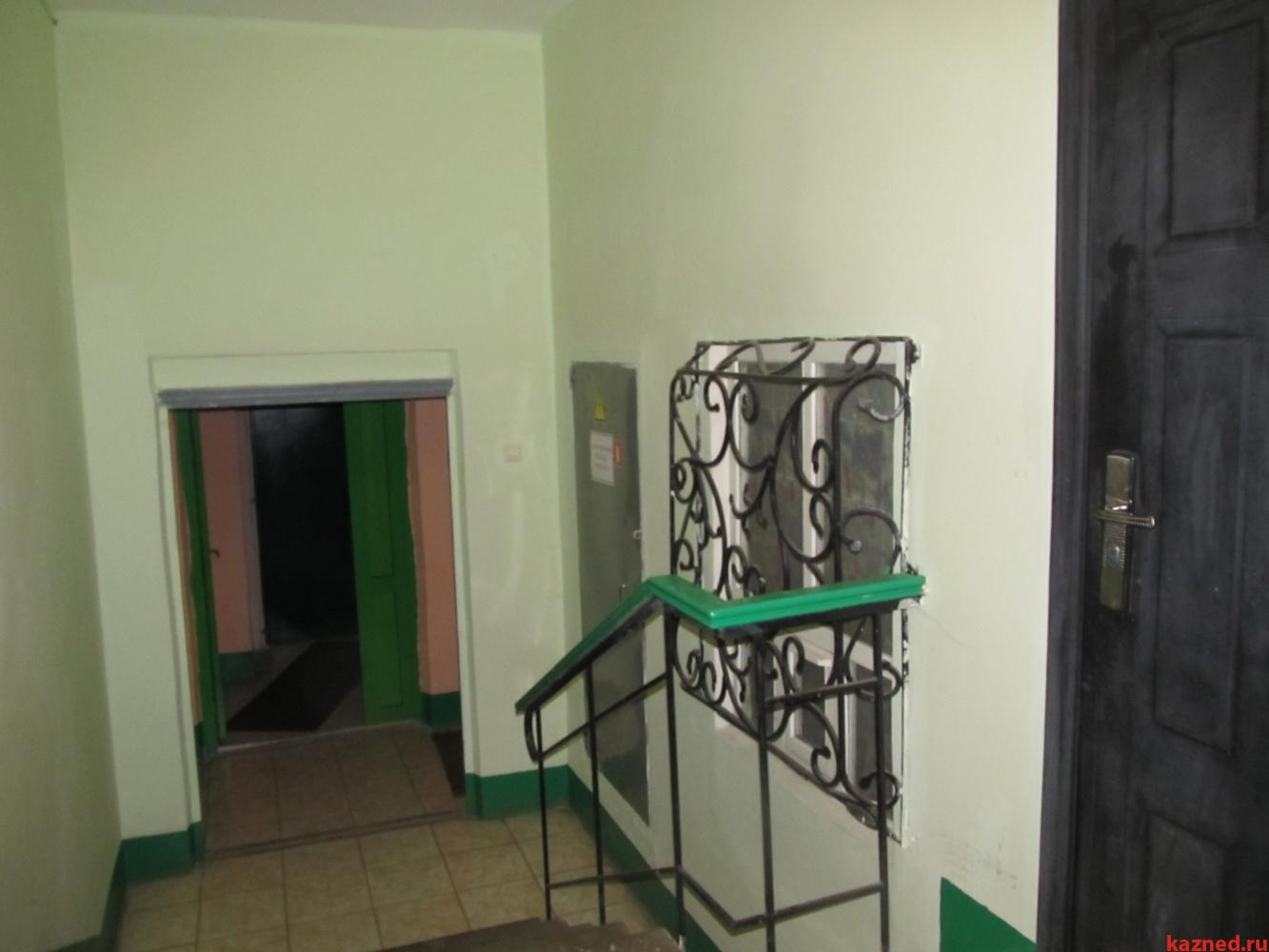 Просторная 1 к кв с отличным ремонтом. Чистопольская, 81. (миниатюра №4)