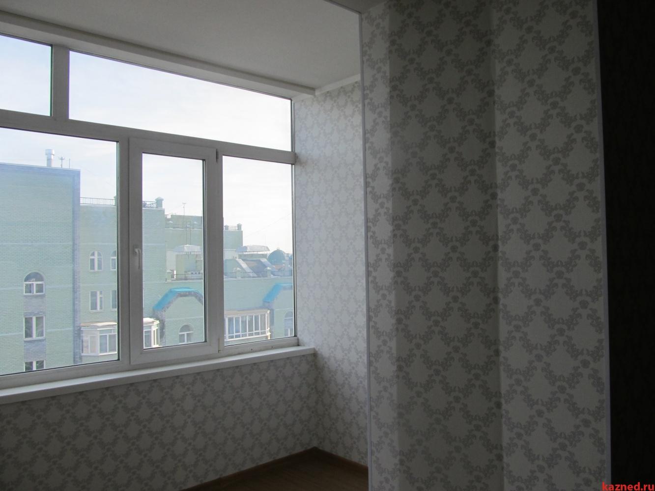 Просторная 1 к кв с отличным ремонтом. Чистопольская, 81. (миниатюра №5)