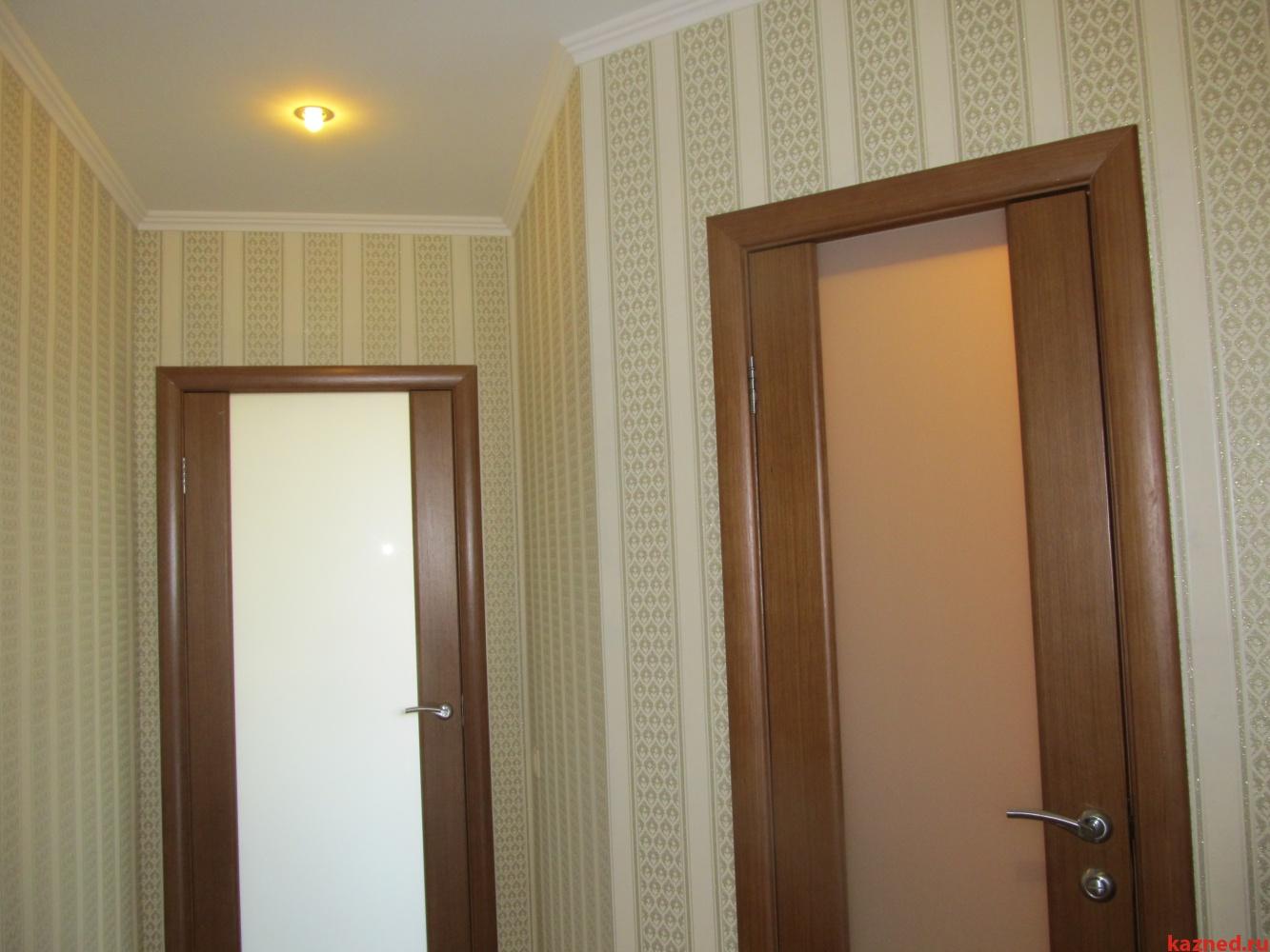 Просторная 1 к кв с отличным ремонтом. Чистопольская, 81. (миниатюра №10)
