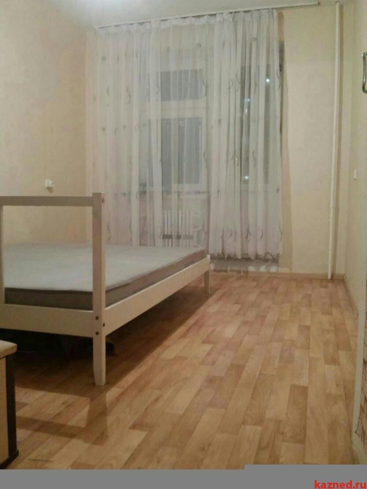 Продажа 1-к квартиры Академика Глушко, 3, 34 м2  (миниатюра №3)