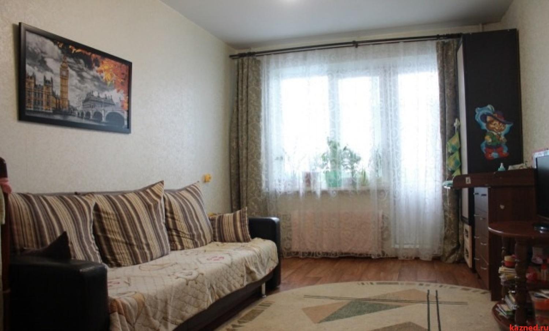 Продам 1-комн.квартиру Академика Лаврентьева,24, 34 м2  (миниатюра №1)