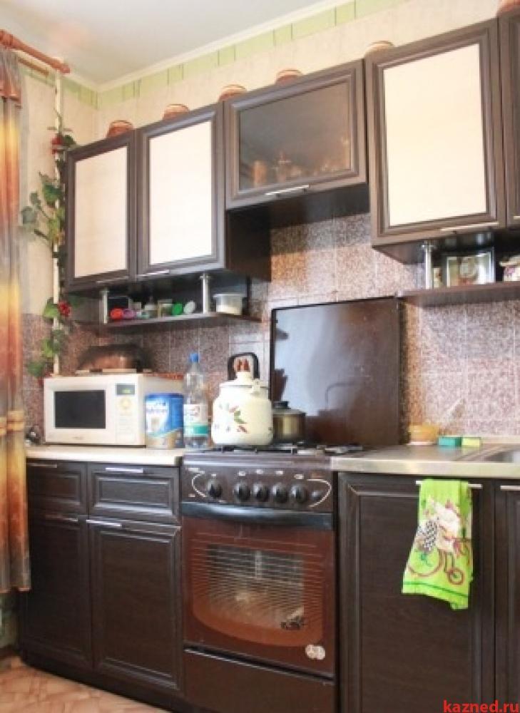 Продам 1-комн.квартиру Академика Лаврентьева,24, 34 м2  (миниатюра №2)