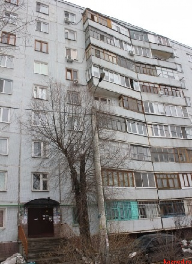 Продам 1-комн.квартиру Академика Лаврентьева,24, 34 м2  (миниатюра №5)