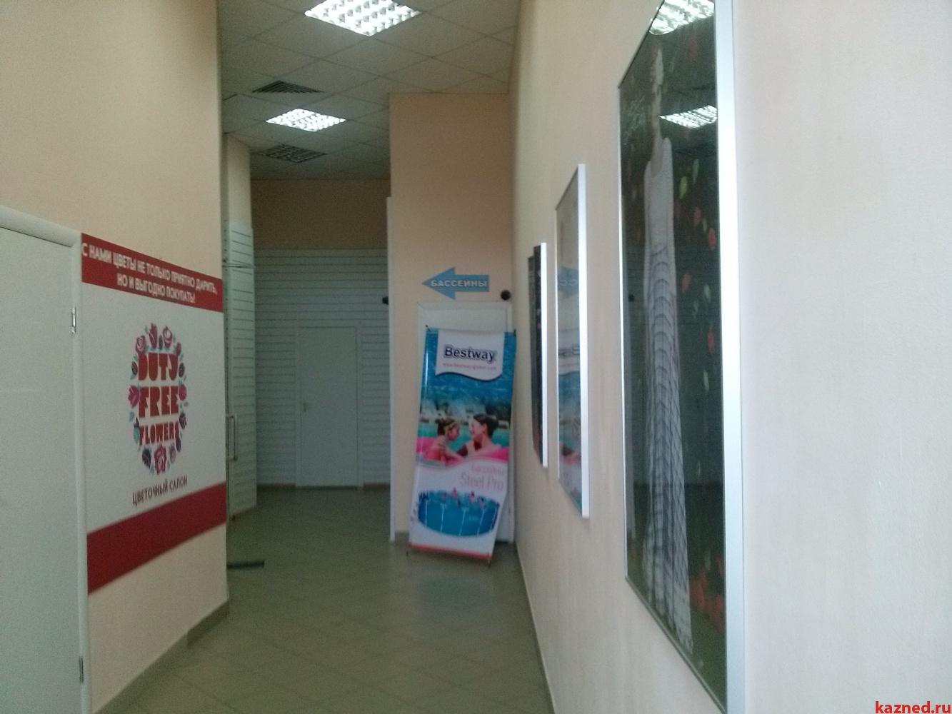 Ново Савиновский район Помещение 195 кв.м. (миниатюра №3)