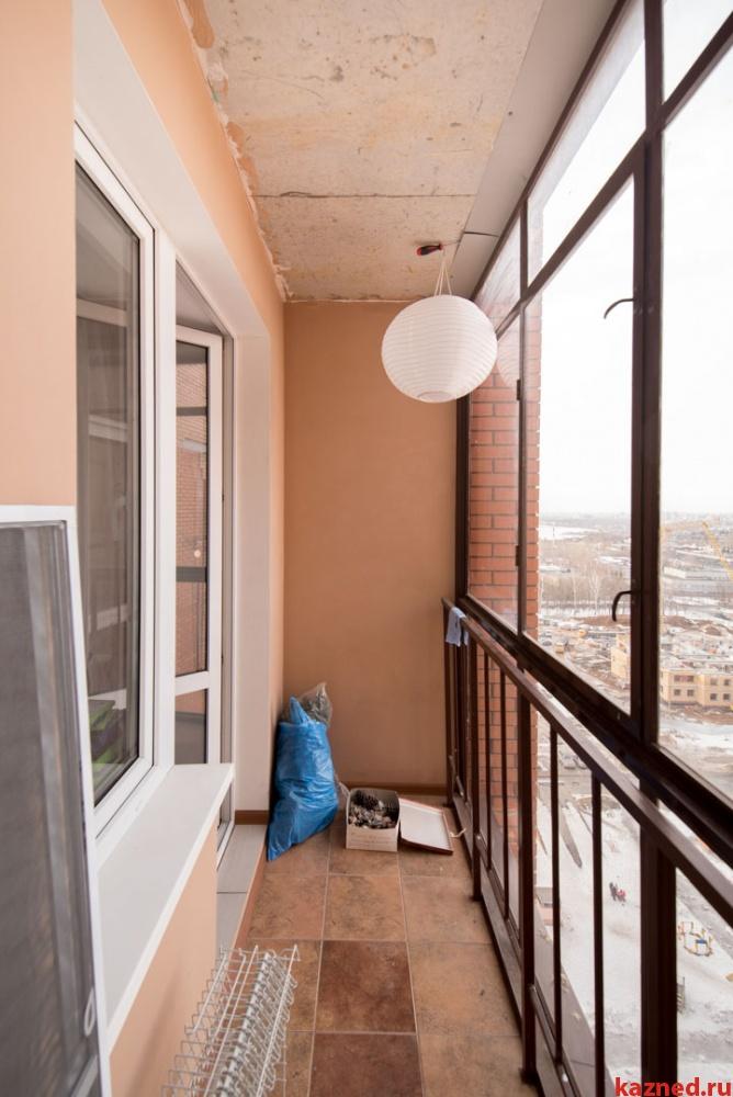 Продажа 3-к квартиры Баки Урманче д.8, 92 м2  (миниатюра №14)