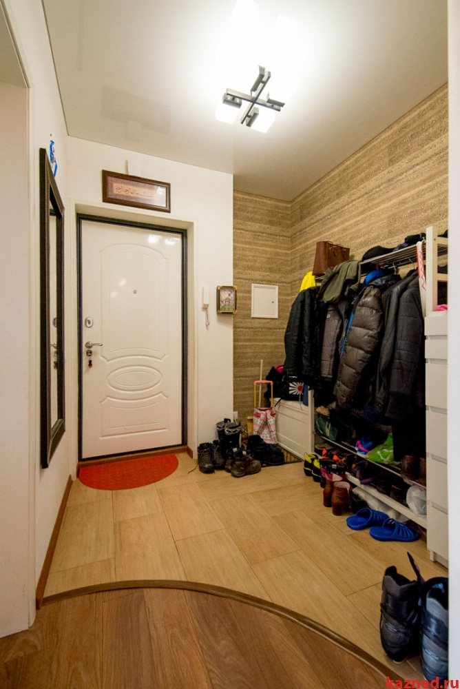 Продажа 3-к квартиры Баки Урманче д.8, 92 м2  (миниатюра №16)