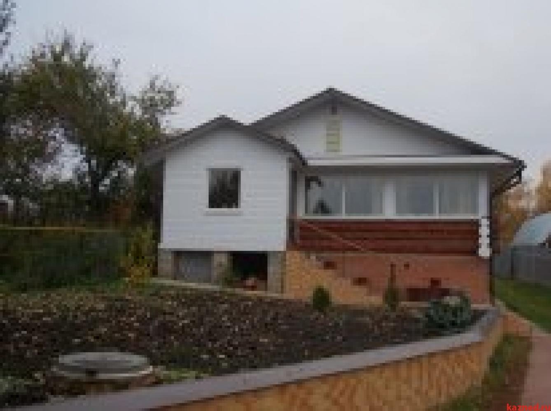 Продажа  Дома , 112 м2  (миниатюра №1)