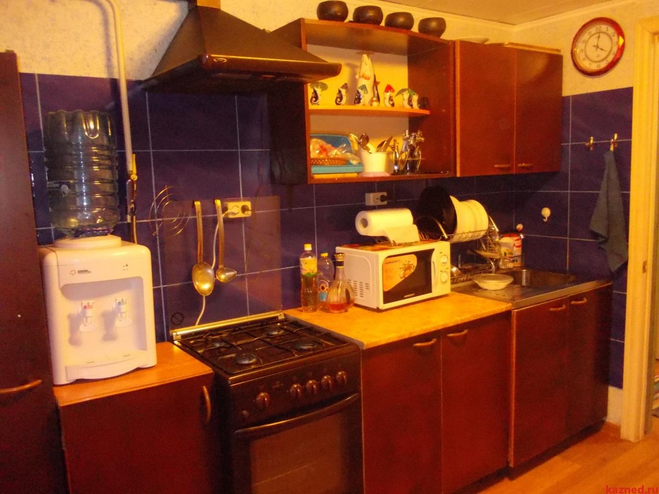 Продажа  Дома , 112 м2  (миниатюра №5)