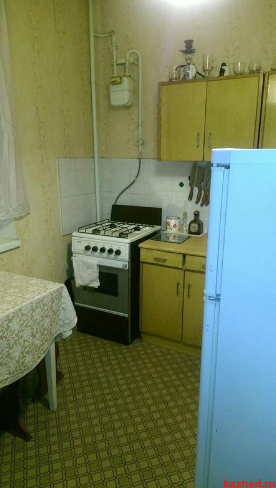 Продажа 1-к квартиры Академика Сахарова д.31, 36 м2  (миниатюра №2)