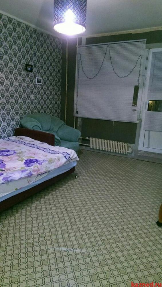 Продажа 1-к квартиры Академика Сахарова д.31, 36 м2  (миниатюра №3)