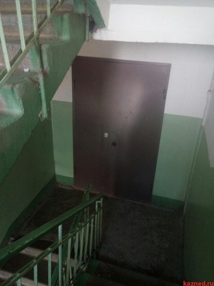 Продажа комнату Техническая,39 Б, 18 м2  (миниатюра №8)